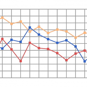 ゆうさくの基本収支をざっくりと公開(2020年7月時点)