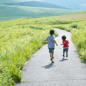 児童手当(10月分)の支給と生活費