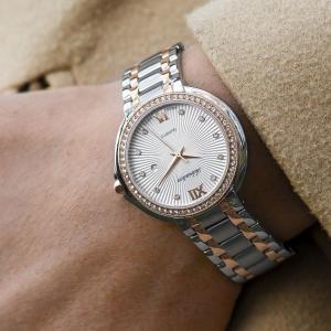 腕時計の人気品を安く身に着けるならサブスクがお得!!