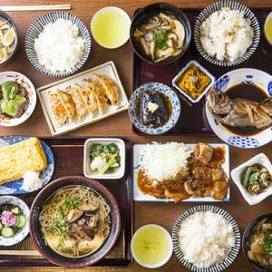 食のテーマパーク 伊豆村の駅 の魅力はTAMAGOYA(たまごや)だけじゃない!魅力的なお店を紹介