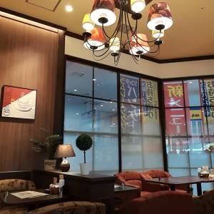【朝カフェ】高倉町珈琲で打合せ&くつろぎへ