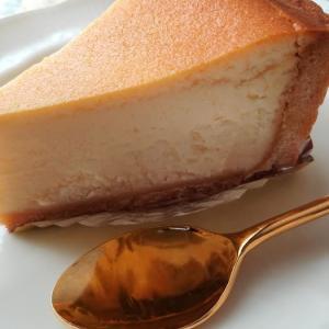 「いい夫婦の日」ケーキで祝うのが伝統って本当?