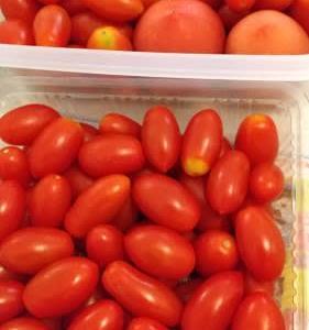 【産地直送】北海道から野菜が届いた!第3弾はアレがまたもや!?