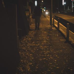 警察に関する雑学『深夜徘徊の補導は何時から何時まで?』