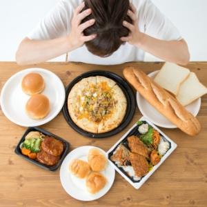 健康に関する雑学『カロリーとはなに?』