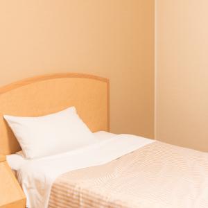 コロナ禍での渡米 長期ホテル生活の実際② 設備・備品編