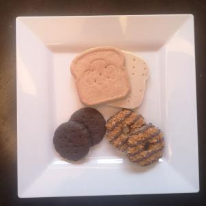 ガールスカウトクッキー人気ランキング☆1番おいしいのはどれ?実際に人気商品と新商品を食べてみた!
