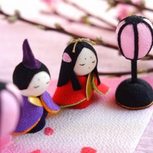 アメリカでひな祭り 桃の節句アイディア集