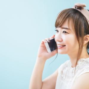 海外赴任・駐在・留学おすすめ格安SIM!2021年版☆日本の番号を残して渡米したいなら、楽天モバイルがお得!