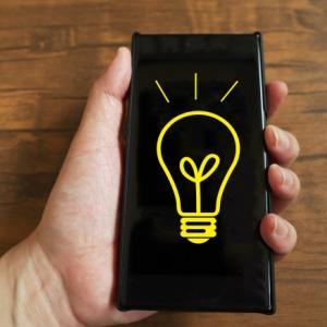 渡米するときの携帯・SIMの選択4つの方法☆海外赴任・駐在・留学するときのベストな選択とは?