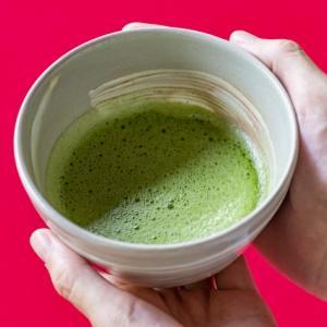 茶道を英語で紹介!これだけは知っておきたい!お茶会でのお茶の飲み方・基本的な作法とマナー