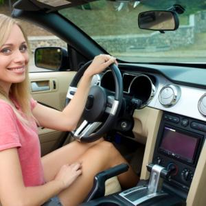 2021年アメリカノースカロライナ州で運転免許(Driver License)取得!完全取得マニュアル☆身に付けるべき運転技術とは?ペーパードライバーだった主婦の体験記