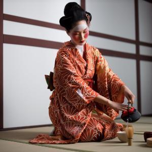 はじめての人向け☆茶道のお茶のたて方を英語で紹介!これだけは知っておきたい茶道で使う基本的な英単語