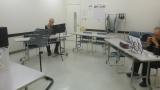 「(尼崎、伊丹)クロマチックハーモニカ教室」201009
