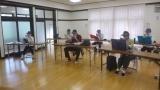 「枚方 ハーモニカ講習会 ②水PM」201015