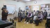「2020師走 ハーモニカ演奏情報・その1」201129