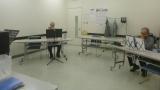「(尼崎、伊丹)クロマチックハーモニカ教室」201022