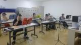「クロマチックハーモニカ教室 大阪市 近鉄文化サロン」210622