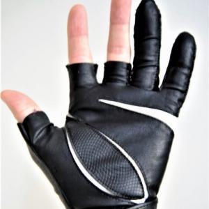 【秋冬】キャスト時に指痛い思いしていませんか?ショアジギング用グローブ