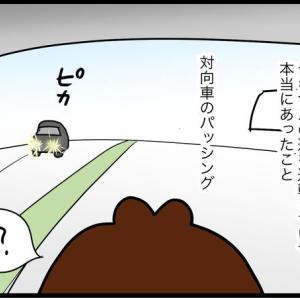 日本ではまあまああるけど米国でめったにないやつ