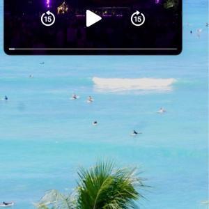 iPhoneで他の操作をしながら、YouTubeの映像を見るやり方【iPhoneハック】