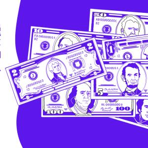 出費を知り、生涯年収を上げよう!出費の質を上げる方法とは?
