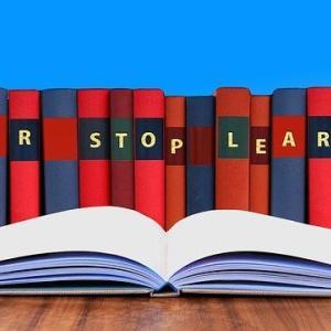 小学生の勉強は親が見るべきか?教え方の注意点とは?