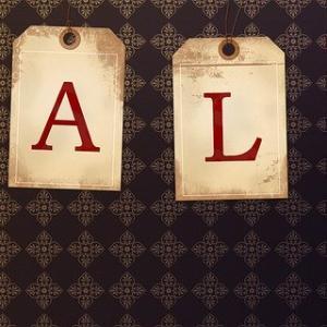 【AMAZON】アマゾンタイムセールで買えるホームジム器具5選