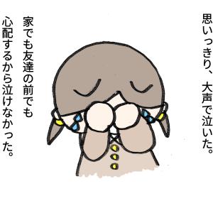 秋田先生の報告