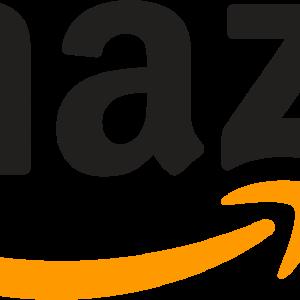 アマゾンドットコム(AMZN)の業績・配当をグラフ化