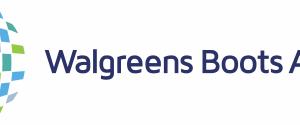 ウォルグリーン・ブーツ・アライアンス(WBA)の株は買い?業績・配当グラフと株価チャートをチェックしよう(2020-10)更新