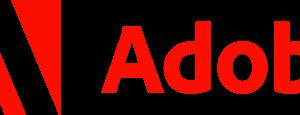 アドビシステムズ(ADBE)の株は買い?業績・配当グラフと株価チャートをチェックしよう(2020-10)更新