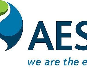 AES(AES)の株は買い?業績・配当グラフと株価チャートをチェックしよう(2020-10)更新