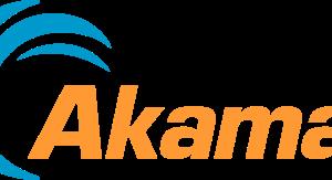 アカマイテクノロジーズ(AKAM)の株は買い?業績・配当グラフと株価チャートをチェックしよう(2020-10)更新