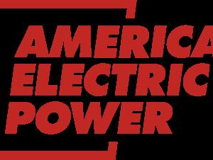 アメリカンエレクトリックパワー(AEP)の株は買い?業績・配当グラフと株価チャートをチェックしよう(2020-10)更新