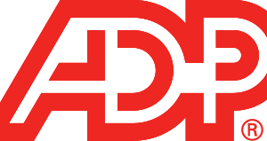 連続増配44年のオートマチックデータプロセシング(ADP)の株は買い?業績・配当グラフと株価チャートをチェックしよう(2020-10)更新