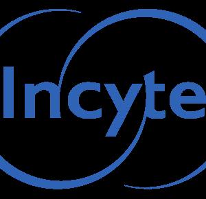 粗利94.7%のインサイト(INCY)の業績・配当・自社株買い・株価(2020-12)更新