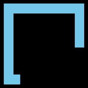 配当<自社株買いのインターコンチネンタルエクスチェンジ(ICE)の業績・配当・自社株買い・株価(2020-12)更新