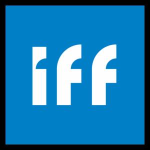 CF増加中のインターナショナルフレーバーズアンドフレグランシーズ(IFF)の業績・配当・自社株買い・株価(2020-12)更新