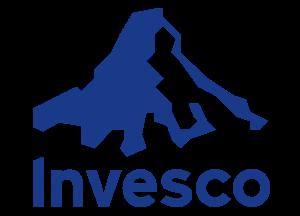 インベスコ(IVZ)の業績・配当・自社株買い・株価(2020-12)更新