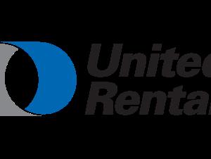 ユナイテッドレンタルズ(URI)の業績・配当・自社株買い・株価(2021-01)更新