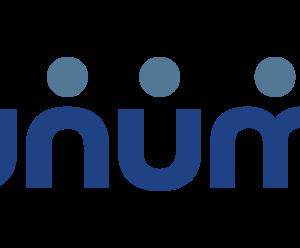 配当<自社株買いのユーナムグループ(UNM)の業績・配当・自社株買い・株価(2021-01)更新