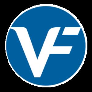 連続増配48年の配当貴族VFコーポレーション(VFC)の業績・配当・自社株買い・株価(2021-01)更新