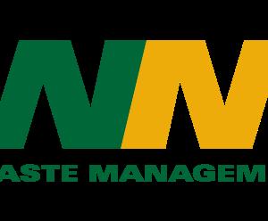 連続増配17年のウェイストマネジメント(WM)の業績・配当・自社株買い・株価(2021-01)更新