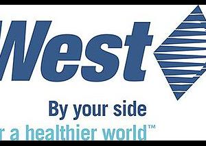 連続増配28年の配当貴族ウエスト・ファーマスーティカル・サービシズ(WST)の業績・配当・自社株買い・株価(2021-01)更新