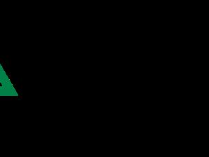 設立121年のウェアーハウザー(WY)の業績・配当・自社株買い・株価(2021-01)更新