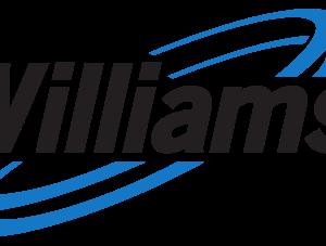 利益増加中のウィリアムズカンパニーズ(WMB)の業績・配当・自社株買い・株価(2021-01)更新