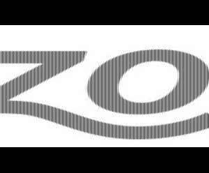 配当<自社株買いのゾエティス(ZTS)の業績・配当・自社株買い・株価(2021-01)更新