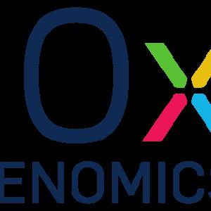 テンエックス ゲノミクス A(TXG)の業績・配当・自社株買い・株価(2021-01)更新