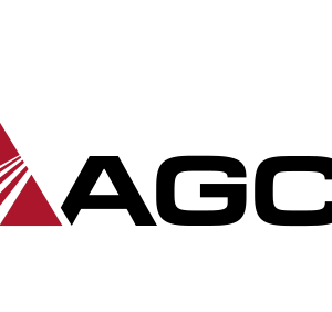 CF増加中のアグコ(AGCO)の業績・配当・自社株買い・株価(2021-01)更新